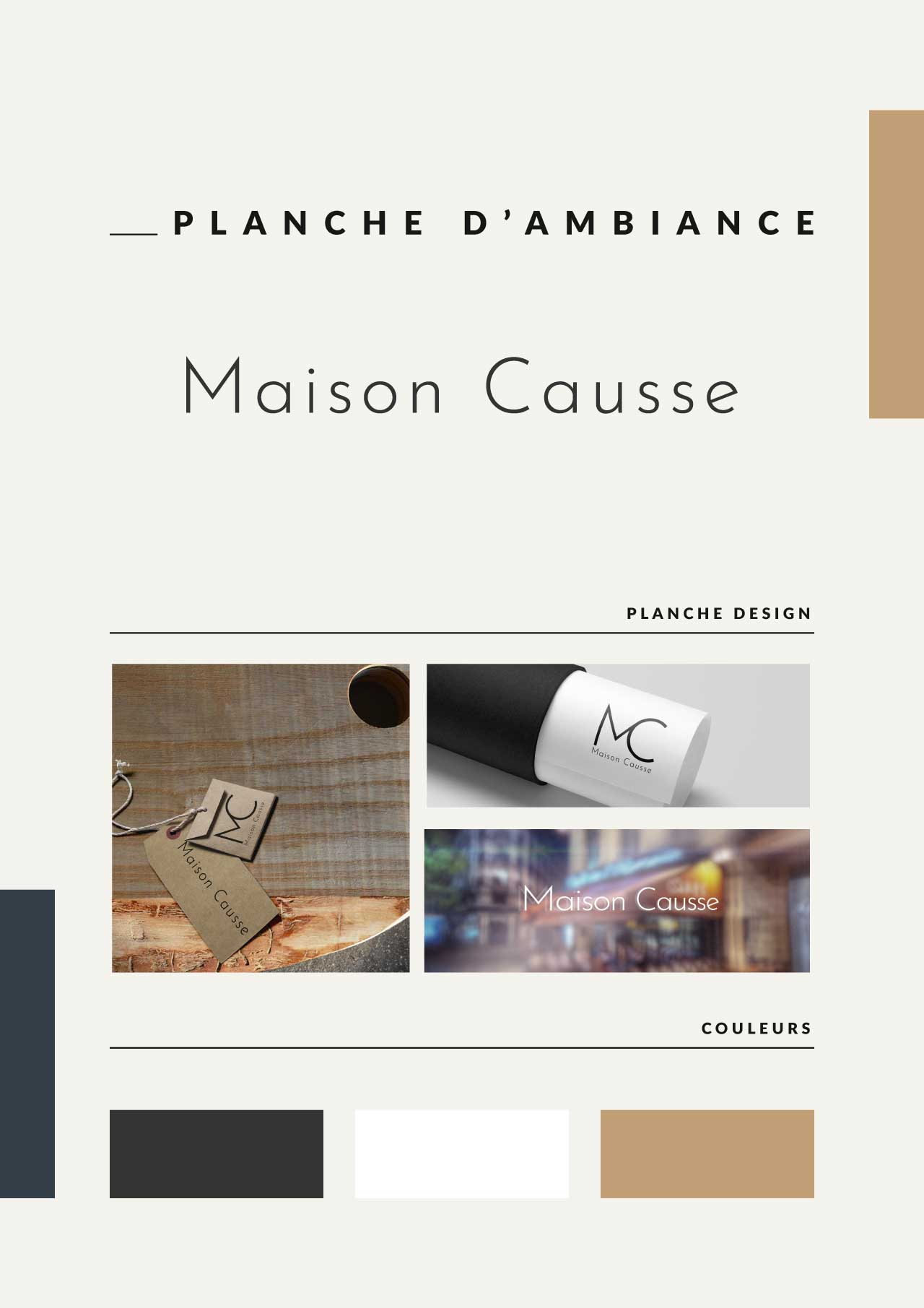 [XT-DESIGN-WEB]-creation-logo-maison-causse-planche-1280