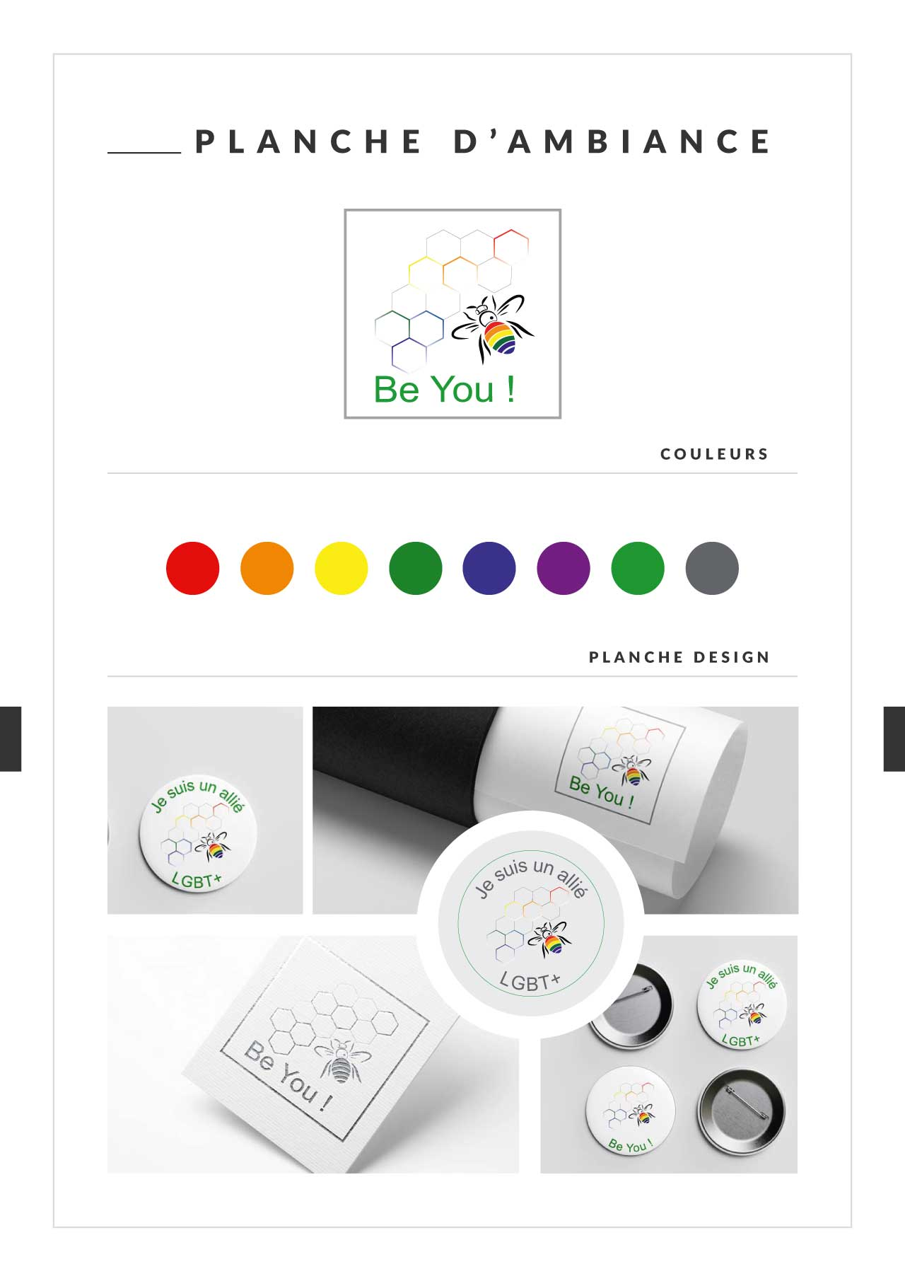 [XT-DESIGN-WEB]-creation-logo-be-you-planche-1280