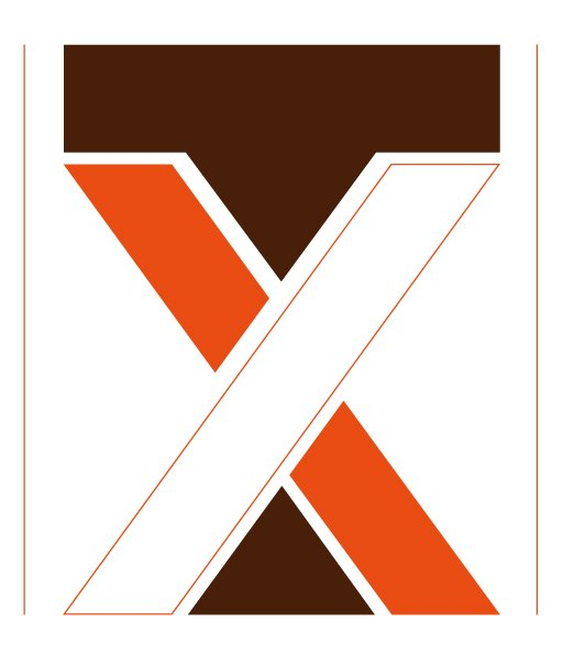 [XT DESIGN WEB] Logo